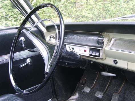 opel rekord interior hakkelaar 1964 opel rekord specs photos modification