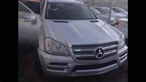 Mercedes Gl 450 Gl350 Fuse Box Locations    4 Boxes