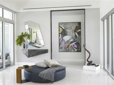 home interior decor 33 stunning picture framing ideas your home is crying out for