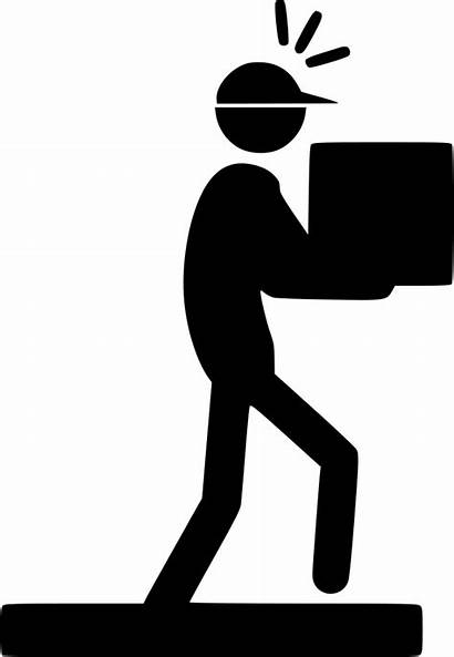 Handling Icon Material Svg Onlinewebfonts