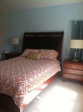 Bedroom Sets On Craigslist by Bedroom Set Guide And Information 2013 10 13