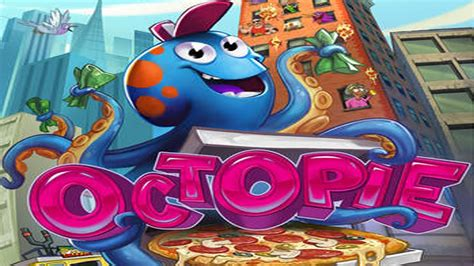 octopie cheats tips strategy guide touch tap play