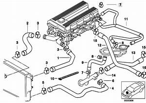 bmw m44 engine diagram wiring diagram fuse box With diagram bmw 528i 1997 1998 bmw 528i cooling fan relay diagram 1997 bmw