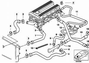 1984 Bmw 318i Engine Diagram 25914 Netsonda Es