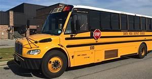 School bus driv... School Bus