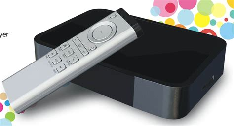 android cable box android tv box ics images