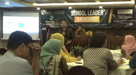 yayasan hasnur center peduli dunia pendidikan  banua