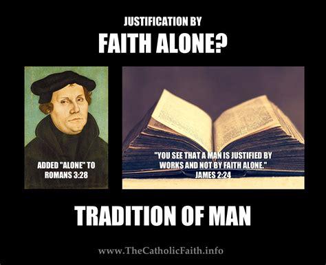 Meme Archive - memes archive the catholic faith
