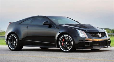 2 Seater Cadillac by 2 Door Cadillac Search Corvettes Cadillac Cts
