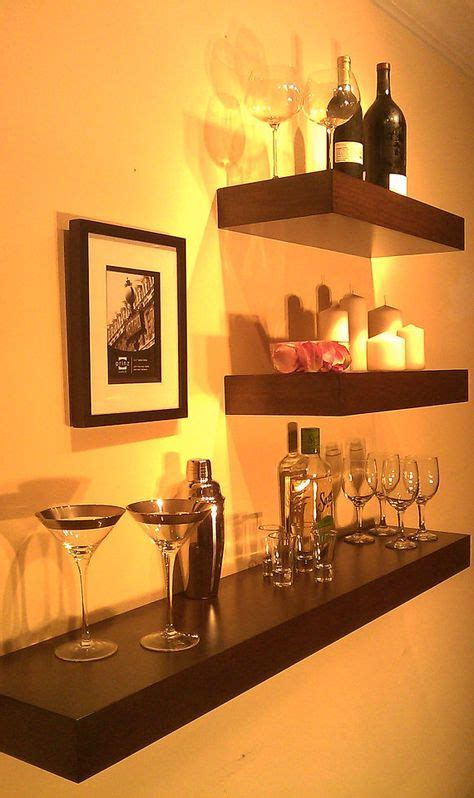 Bed Bath And Beyond Wall Decor Wine by Cave Ideas On Car Parts Automotive Decor