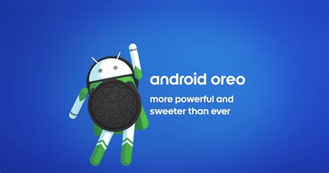 samsung oreo update android 8 0 now available for u s