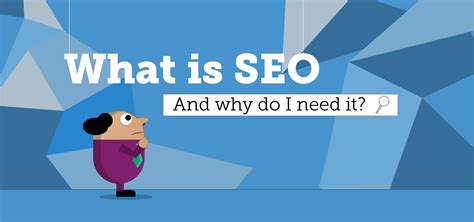what is seo business what is seo and how can it help your business grow