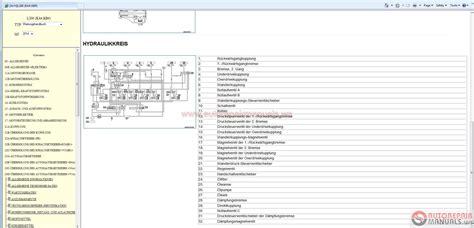 mitsubishi l200 ka4t kb4t 2014 service manual auto repair manual forum heavy equipment