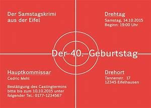 12 Geburtstag Was Machen : einladungskarten 40 geburtstag einladung zum paradies ~ Articles-book.com Haus und Dekorationen