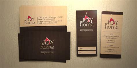 Các Sản Phẩm Thiết Kế Thương Hiệu Best Retirement Business Cards Blank For Home Printing Belfast Houston Logo Images Insurance Black Car Cheap