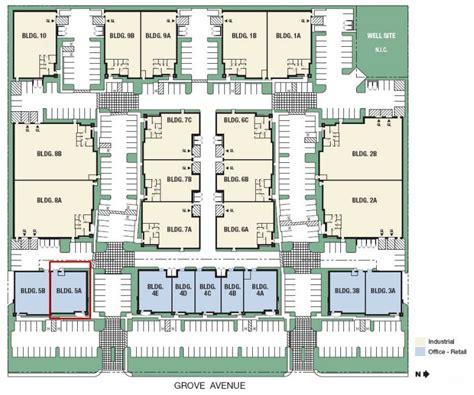 Ontario CA Flex Warehouse Building for Sale - NAI Capital ...
