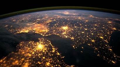 Esa Space Europe Map Napovedala Agencija Lete