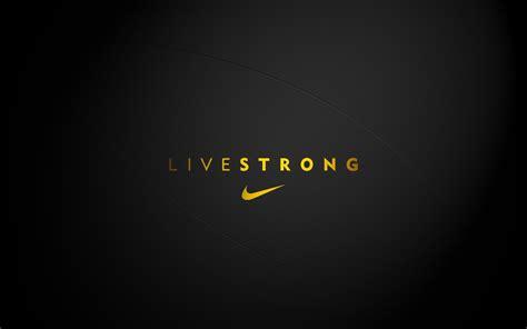 Just Do It Nike Wallpaper Cool Nike Wallpaper For Iphone Pc Background Nike Logo Slogan