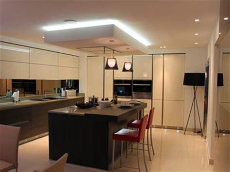 kitchen ambient lighting kitchen led lighting sdl lighting 2171