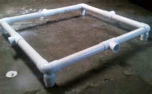 Pig Rails Whelping Boxes for Dogs