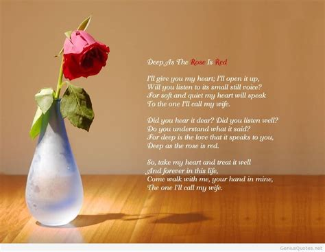 Wallpaper Of Poem by Poems With Pictures