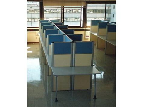 arredamento call center call center arredamenti scrivanie e separ 233 proposte