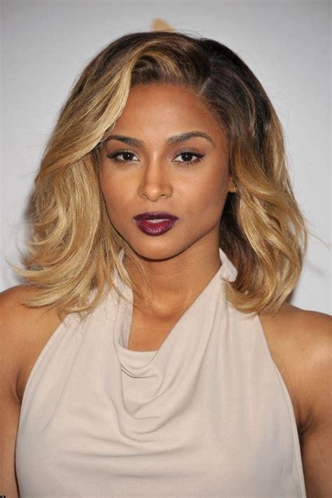 best 25 blonde weave ideas on pinterest blonde hair sew