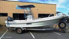 Used Bowrider Boats For Sale Perth by 1000 Images About Used Boats For Sale Perth On