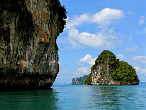 thailand climate islands weather month andaman sea data average temperature classifications