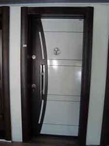 nouvelle arrivage des portes blindees sundoor tunisie With porte blindée tunisie