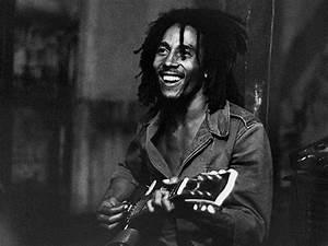 Www Marley De : bob marley on amazon music ~ Frokenaadalensverden.com Haus und Dekorationen