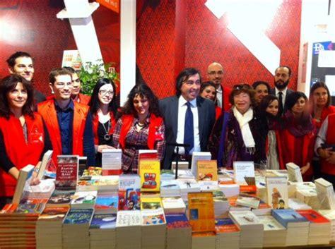 libreria feltrinelli parma barilla center foto folla al debutto della feltrinelli 1 di 6 parma