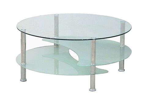coffee tables glass  wood  amart furniture