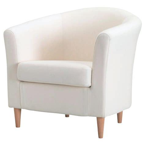 Kleine Sessel Design by Kleine Sessel Modern Stilvolle Design Ideen Lesesessel