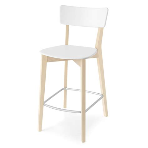 chaise de bar blanche delicieux chaise de bar blanche 8 tabouret de bar chaise