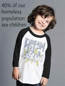 Help Stop Homelessness