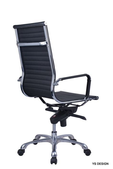 naples high back executive chair officeway office