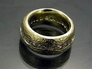 wedding rings pictures custom wedding rings men With custom wedding rings men
