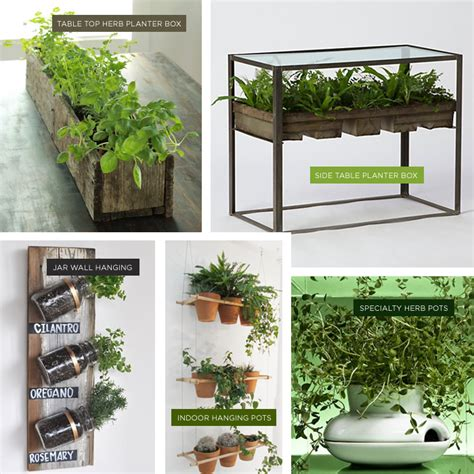 indoor herb garden ideas diy photograph diy indoor herb ga
