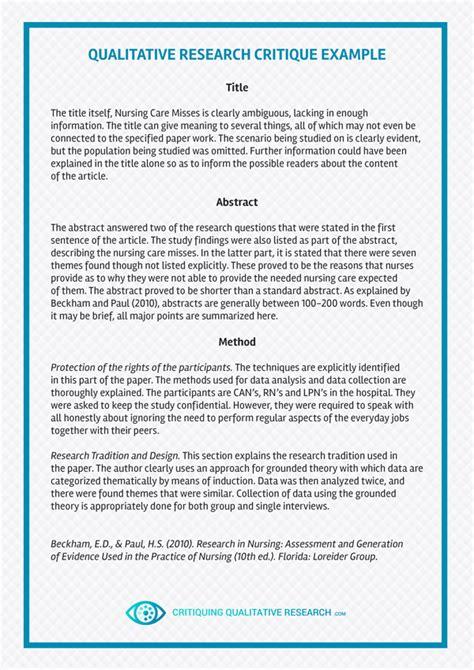 A worn path essay thesis what is analytical problem solving techniques creative essays pdf creative essays pdf research paper in home science