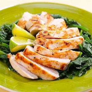 Easy Dinner Recipes: Simple Dinner Ideas | Shape Magazine