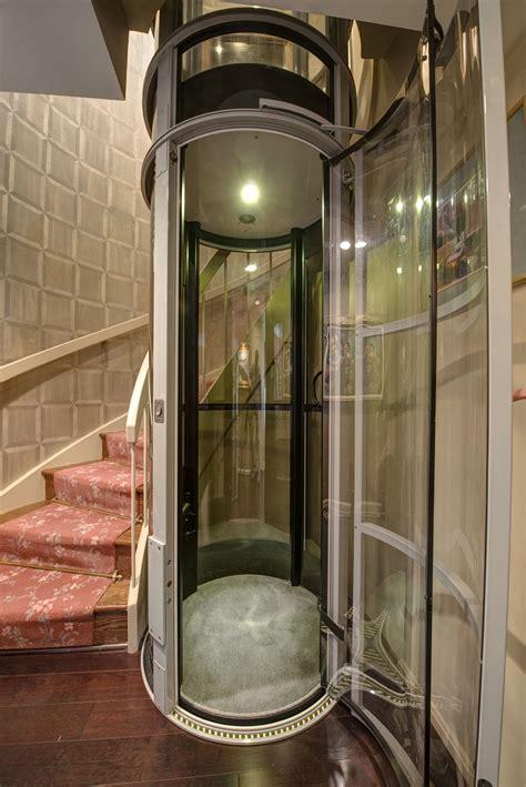 The Beauty of Home Elevators   Elevator World Unplugged