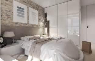 schlafzimmer ideen für kleine räume nauhuri schlafzimmer ideen für kleine räume neuesten design kollektionen für die familien