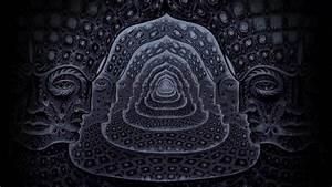 aenima – The Undertow