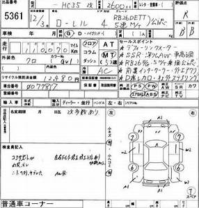 rb26dett engine specs s15 engine specs wiring diagram odicis With rb20 wiring diagram