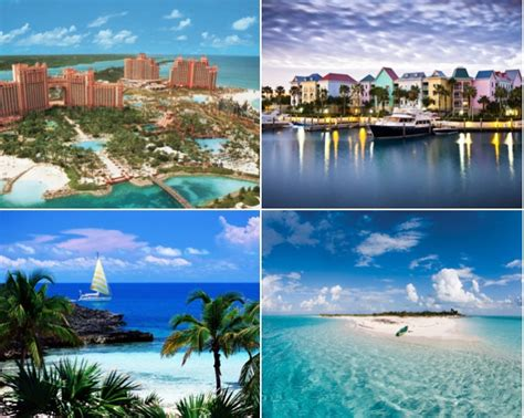 Top 10 Best Places To Honeymoon In The World