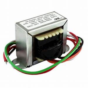 12 24v Transformer Wiring Diagram : packard 20va 120 20 240 volt 24 volt secondary 2 ft mount ~ A.2002-acura-tl-radio.info Haus und Dekorationen