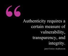 authentic leadership images authentic leadership