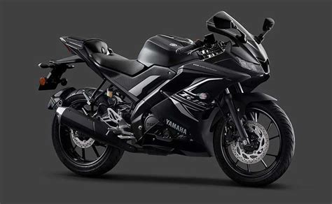 Yamaha R15 2019 Hd Photo by 2019 Yamaha Yzf R15 V3 0 Abs Launched In India Priced At