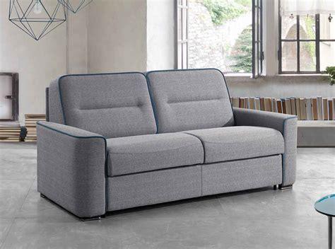Italian Sleeper Sofa by Italian Sleeper Sofa Italian Sofa Bed Fellini By Seduta D